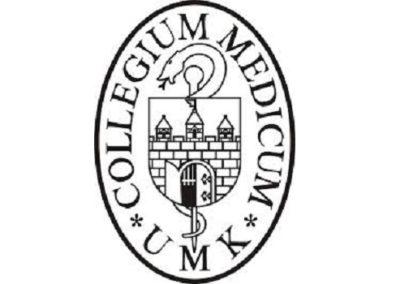 CollegiumMedicum