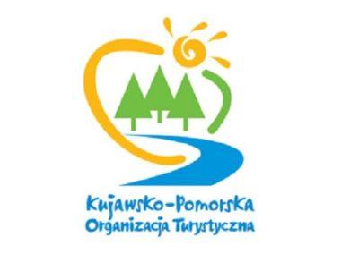 K-POT_logo