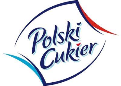 Logo_KSC_S.A.jpg