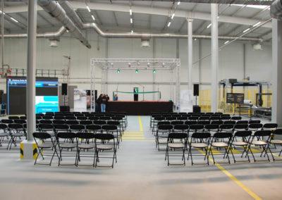 event marketing (36)