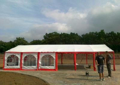 hale i namioty (2)