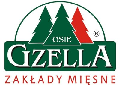 logo_gzella-jpg