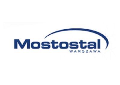 mostostal_warszawa_logo