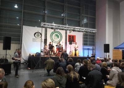 targi i konferencje (1)