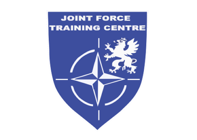 NATO_Joint_Force_Training_Centre-Bydgoszcz-LOGO 20110808