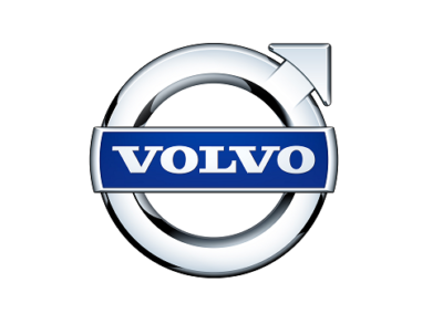 Volvo-logo-2012-2048x2048