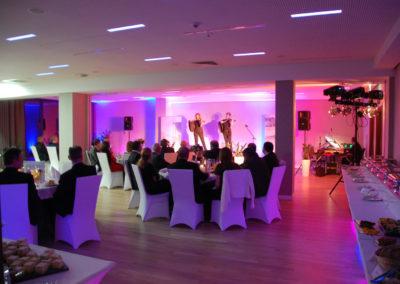 event marketing (37)