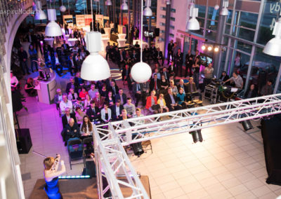 event marketing (6)