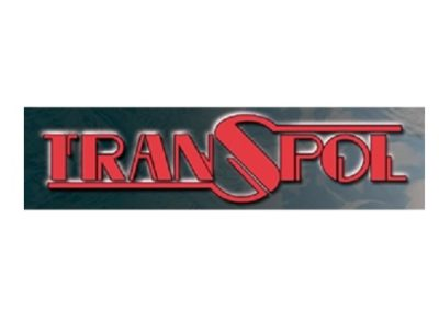 trans pol